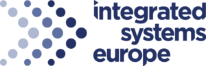 Integrated Systems Europe (ISE) 2021