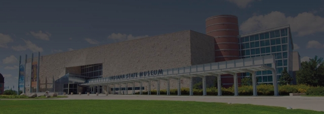 Aurora's IPX Series AV over IP Integration Transports 4K Video to Stunning Exhibit Spaces Inside One of Indianapolis' Top Attractions