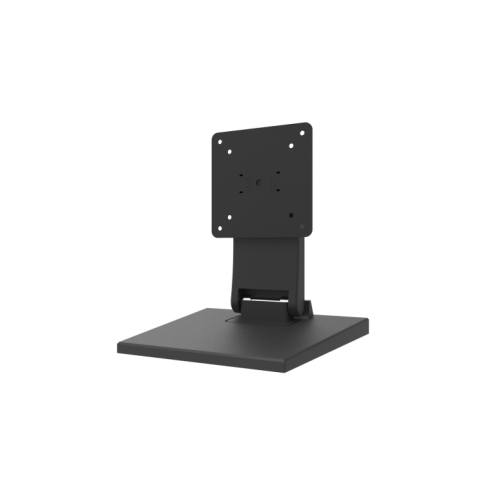 Tablet Mounting Solutions