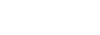 Integrated Systems Europe (ISE) 2022